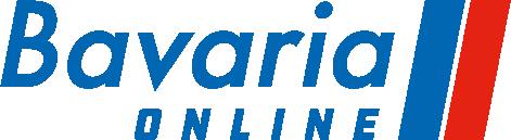 BavariaOnline Logo