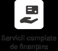 servicii-complete-de-finantare-logo