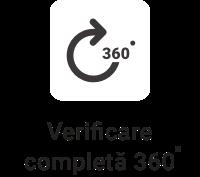 verificare-completa-360-logo